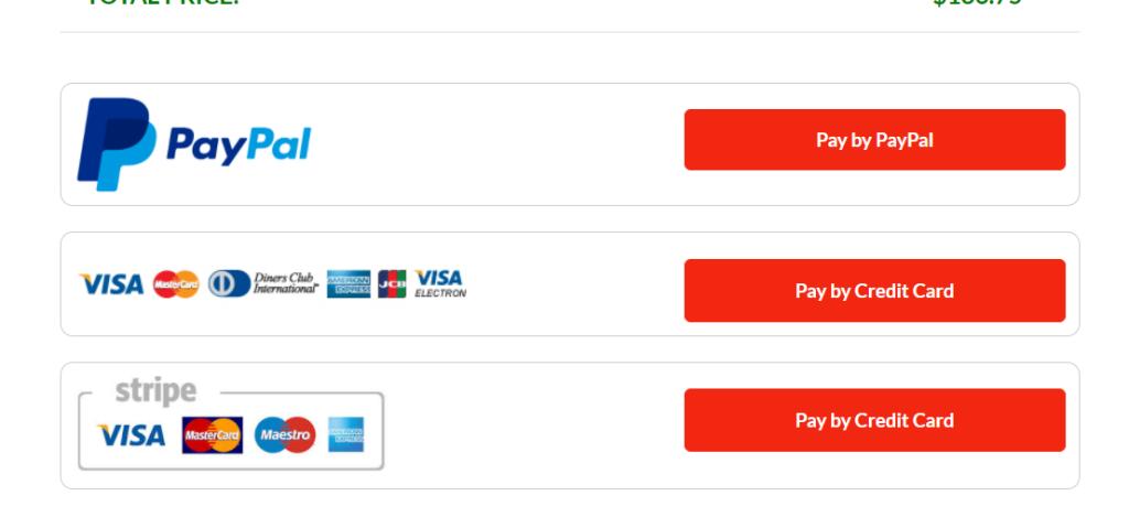 マッチングサイト構築にお勧めのWordPressテーマ支払い方法