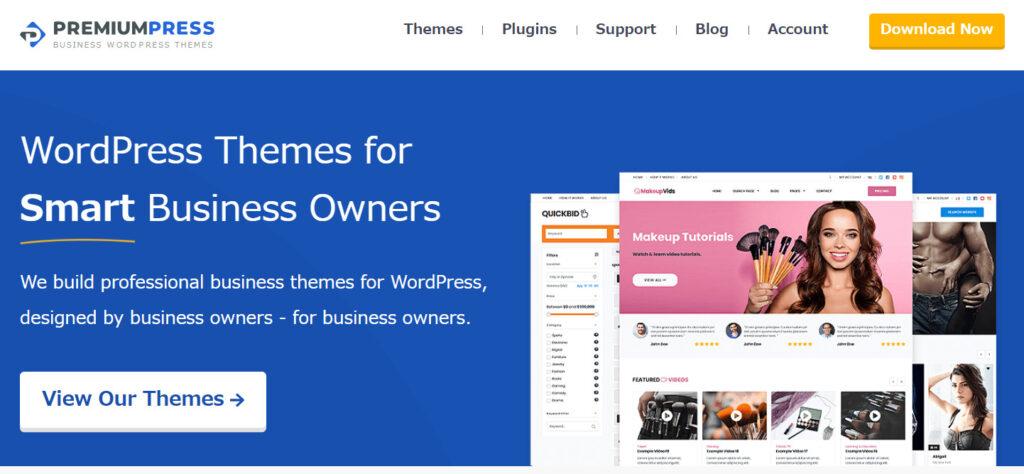 WordPress で マtチングサイト 構築テーマ