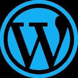 wordpress利用人口は33.6%