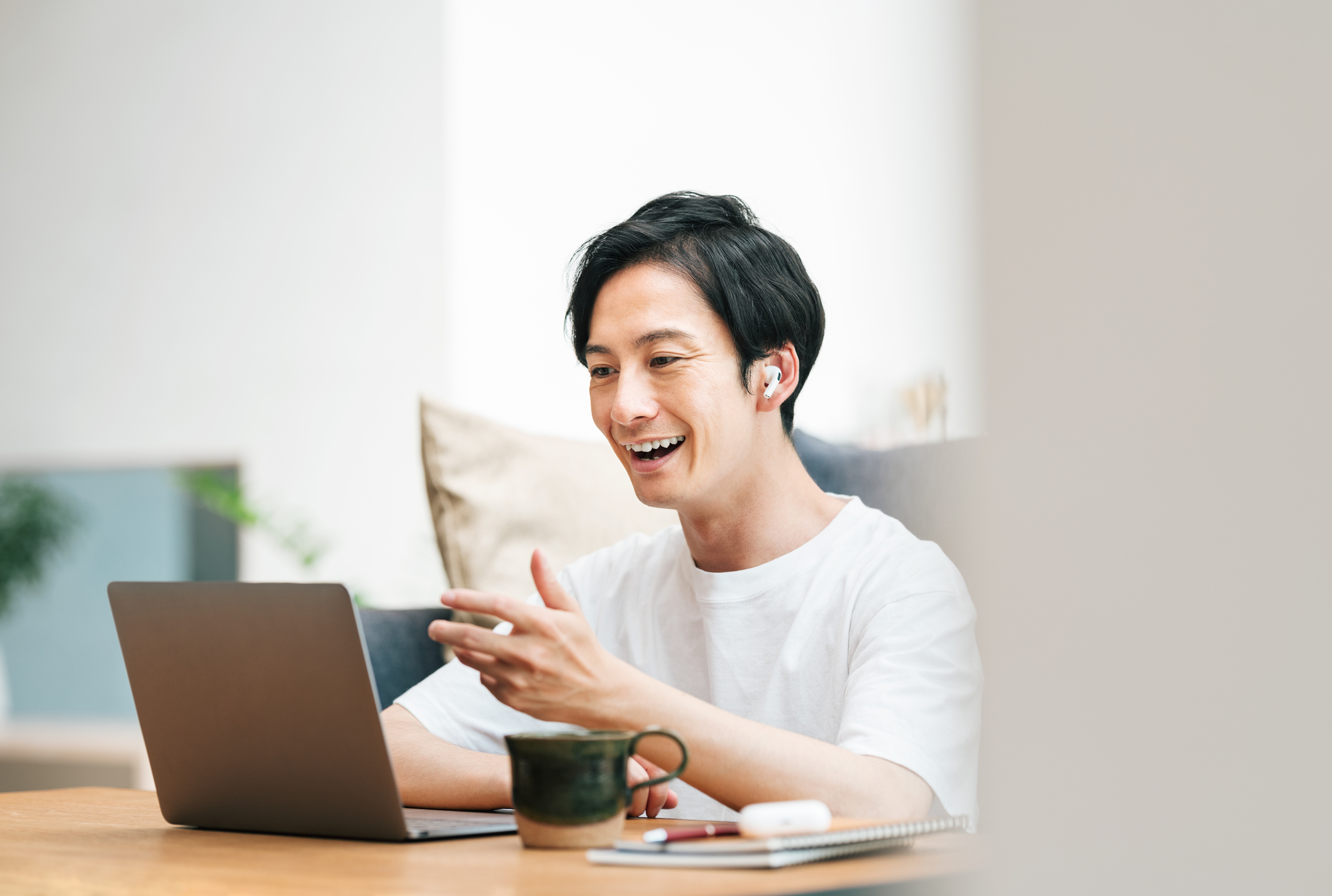 You are currently viewing 定額制WEB制作サポートプランリリース